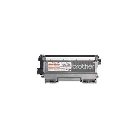 Recarga Toner Brother TN-410