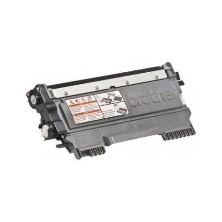 Recarga Toner Brother TN-420